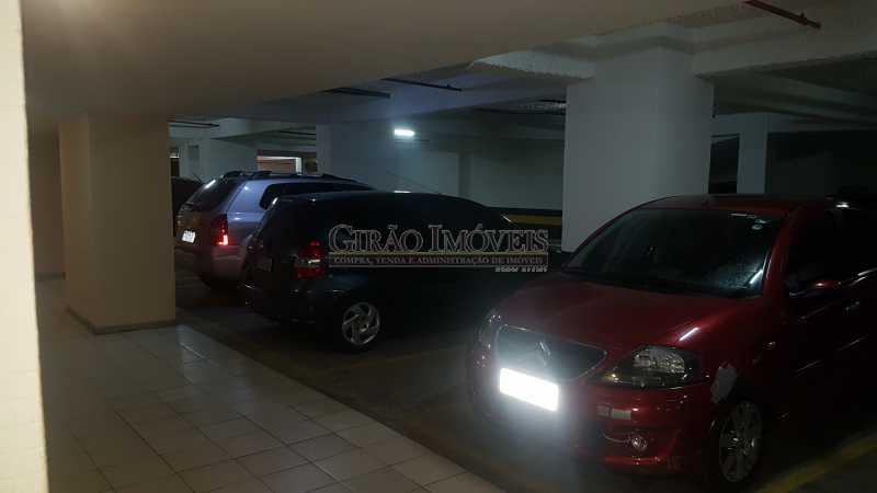20190411_153501 - Apartamento À Venda - Copacabana - Rio de Janeiro - RJ - GIAP20989 - 18