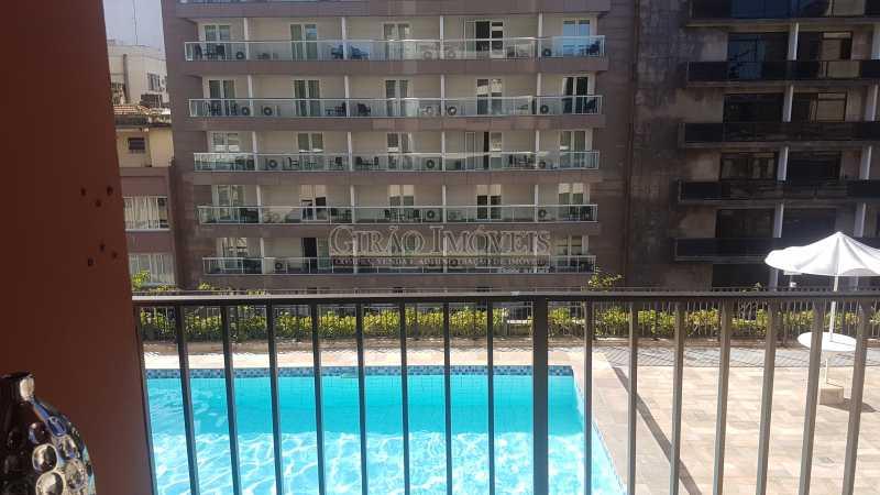 20190411_153745 - Apartamento À Venda - Copacabana - Rio de Janeiro - RJ - GIAP20989 - 4