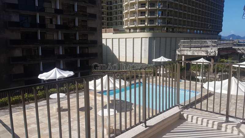 20190411_153750 - Apartamento À Venda - Copacabana - Rio de Janeiro - RJ - GIAP20989 - 5