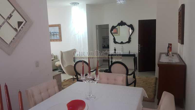 20190411_153809 - Apartamento À Venda - Copacabana - Rio de Janeiro - RJ - GIAP20989 - 8