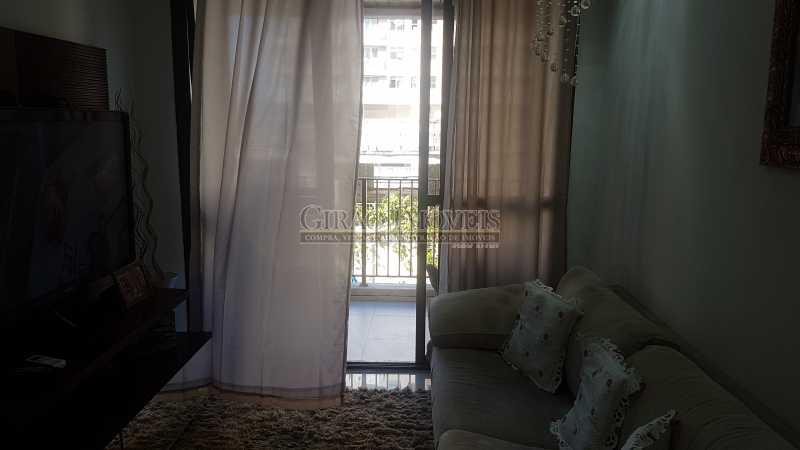 20190411_153837 - Apartamento À Venda - Copacabana - Rio de Janeiro - RJ - GIAP20989 - 10