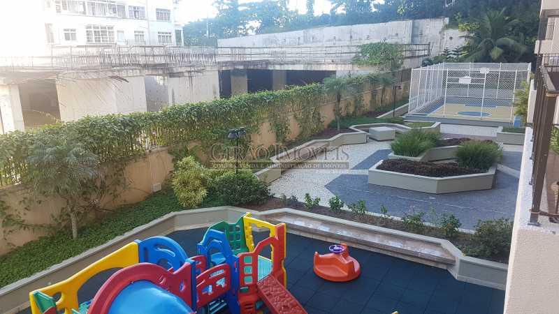 20190411_153859 - Apartamento À Venda - Copacabana - Rio de Janeiro - RJ - GIAP20989 - 7