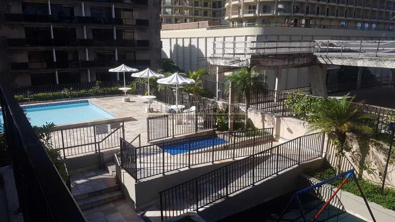 20190411_153904 - Apartamento À Venda - Copacabana - Rio de Janeiro - RJ - GIAP20989 - 6