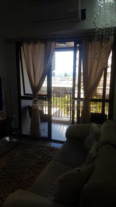 20190411_154205 - Apartamento À Venda - Copacabana - Rio de Janeiro - RJ - GIAP20989 - 11