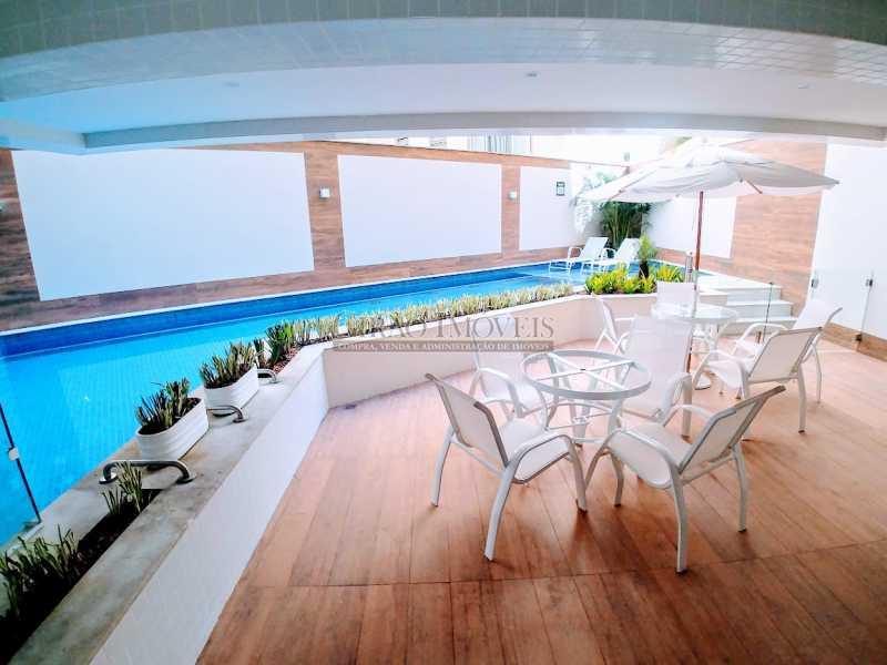 20190506_104644 - Apartamento 3 quartos à venda Flamengo, Rio de Janeiro - R$ 1.060.000 - GIAP31173 - 6