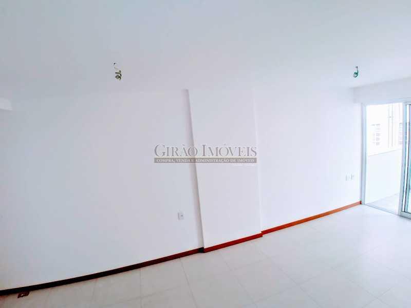 20190506_104815 - Apartamento 3 quartos à venda Flamengo, Rio de Janeiro - R$ 1.060.000 - GIAP31173 - 10