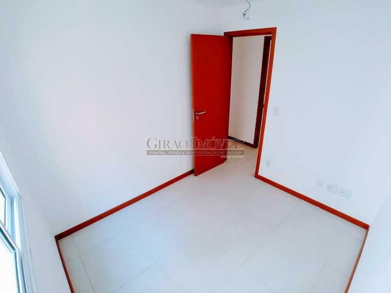 20190506_104938 - Apartamento 3 quartos à venda Flamengo, Rio de Janeiro - R$ 1.060.000 - GIAP31173 - 7