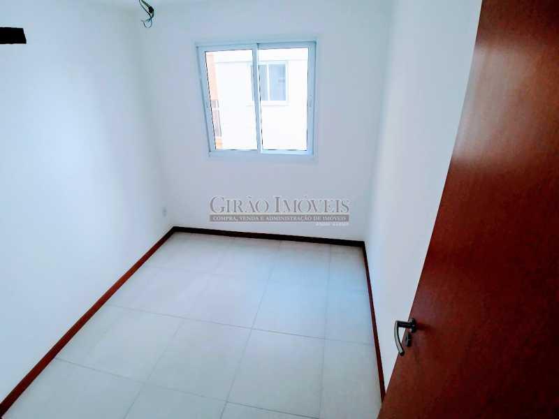 20190506_104930 - Apartamento 3 quartos à venda Flamengo, Rio de Janeiro - R$ 1.060.000 - GIAP31173 - 14