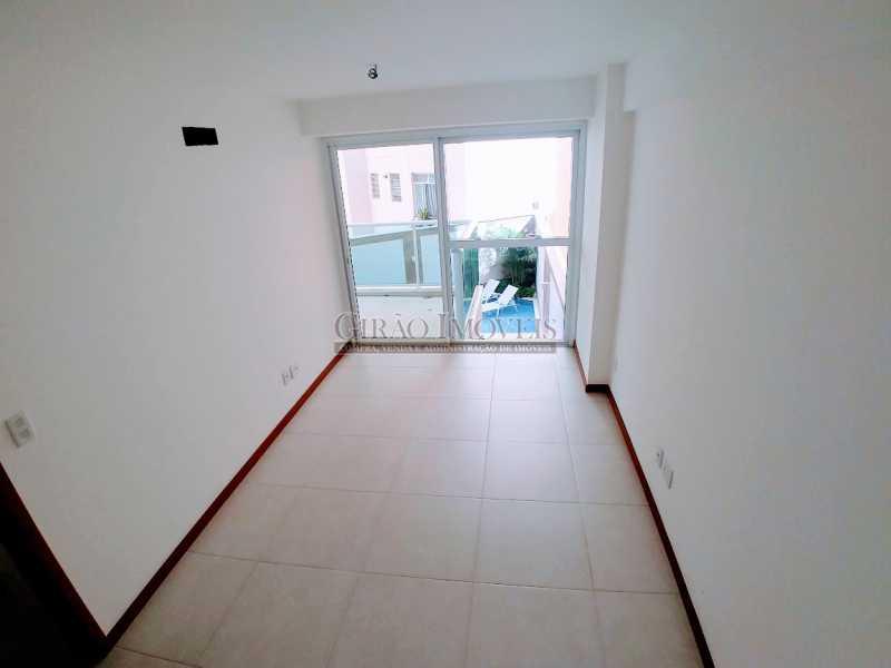 20190506_105006 - Apartamento 3 quartos à venda Flamengo, Rio de Janeiro - R$ 1.060.000 - GIAP31173 - 15