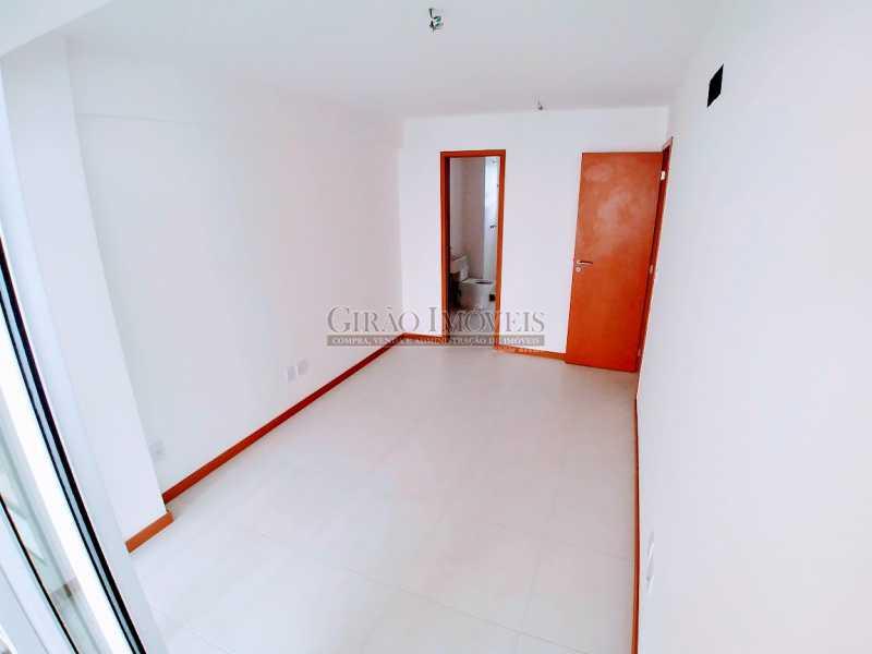 20190506_105018 - Apartamento 3 quartos à venda Flamengo, Rio de Janeiro - R$ 1.060.000 - GIAP31173 - 16