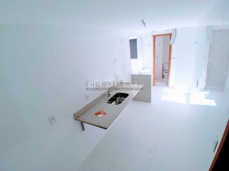 20190506_105056 - Apartamento 3 quartos à venda Flamengo, Rio de Janeiro - R$ 1.060.000 - GIAP31173 - 18