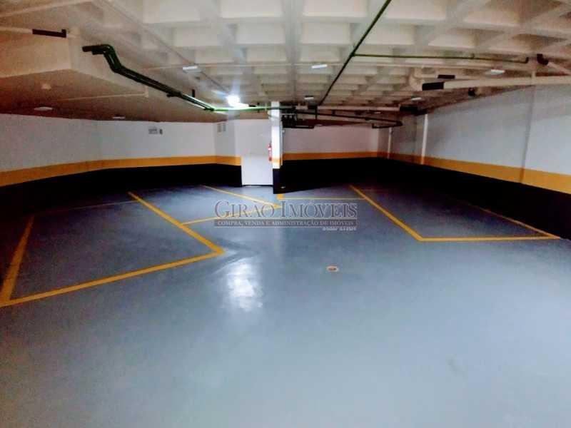 20190506_104322 - Apartamento 3 quartos à venda Flamengo, Rio de Janeiro - R$ 1.060.000 - GIAP31174 - 23