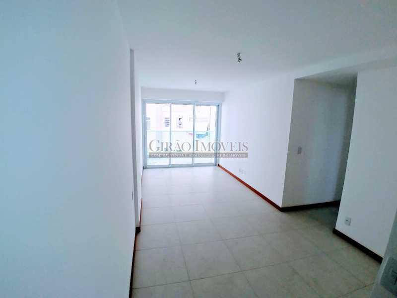 20190506_105301 - Apartamento 3 quartos à venda Flamengo, Rio de Janeiro - R$ 1.060.000 - GIAP31174 - 8