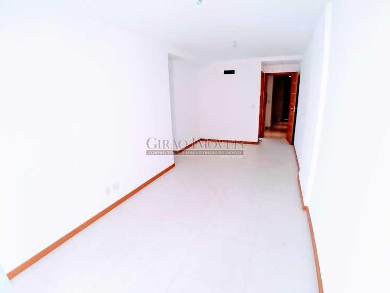 20190506_105315 - Apartamento 3 quartos à venda Flamengo, Rio de Janeiro - R$ 1.060.000 - GIAP31174 - 1