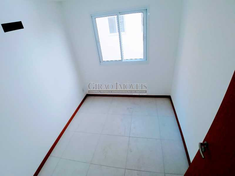 20190506_105353 - Apartamento 3 quartos à venda Flamengo, Rio de Janeiro - R$ 1.060.000 - GIAP31174 - 12