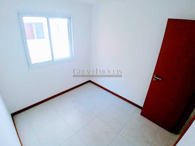 20190506_105359 - Apartamento 3 quartos à venda Flamengo, Rio de Janeiro - R$ 1.060.000 - GIAP31174 - 13