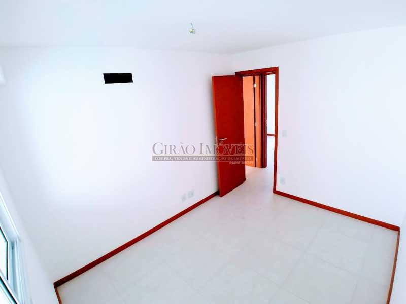 20190506_105412 - Apartamento 3 quartos à venda Flamengo, Rio de Janeiro - R$ 1.060.000 - GIAP31174 - 14