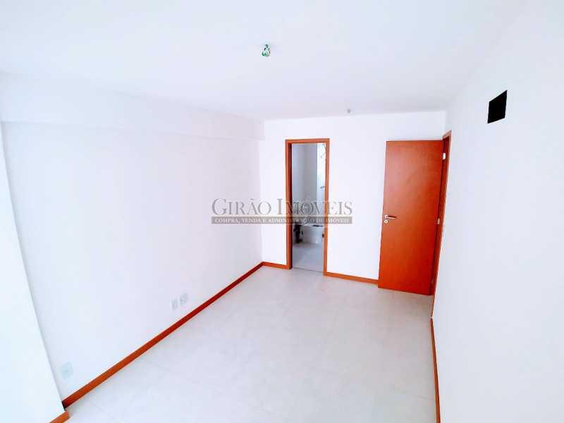 20190506_105430 - Apartamento 3 quartos à venda Flamengo, Rio de Janeiro - R$ 1.060.000 - GIAP31174 - 15