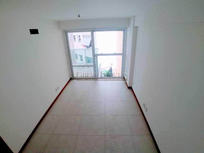 20190506_105421 - Apartamento 3 quartos à venda Flamengo, Rio de Janeiro - R$ 1.060.000 - GIAP31174 - 16