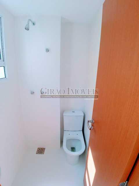 20190506_105502 - Apartamento 3 quartos à venda Flamengo, Rio de Janeiro - R$ 1.060.000 - GIAP31174 - 21