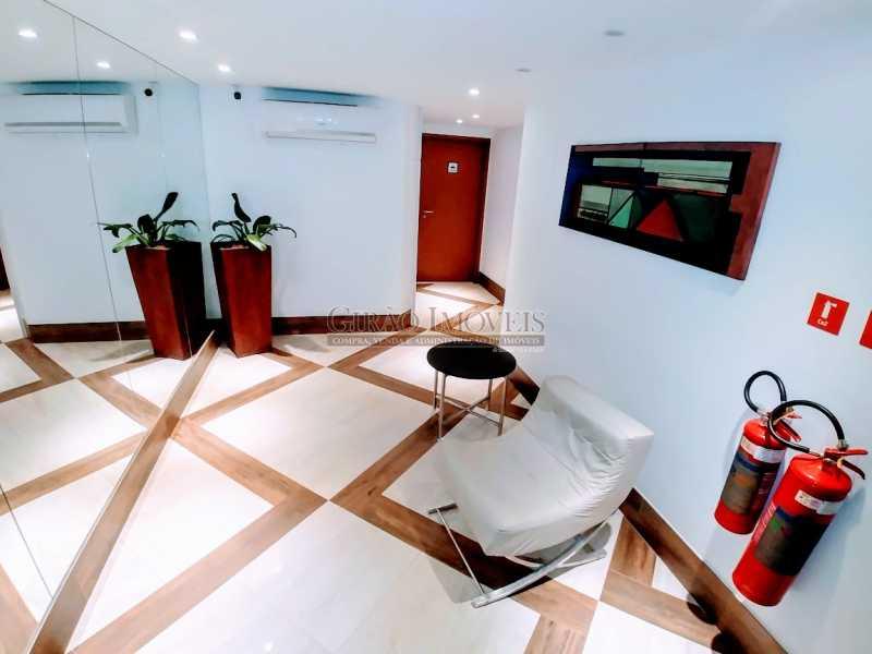 20190506_105722 - Apartamento 3 quartos à venda Flamengo, Rio de Janeiro - R$ 1.060.000 - GIAP31174 - 22