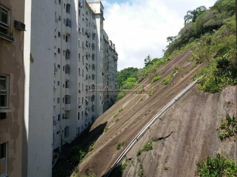 4 - Apartamento À Venda - Copacabana - Rio de Janeiro - RJ - GIAP10560 - 3