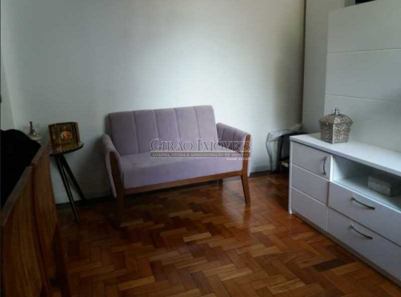 5 - Apartamento À Venda - Copacabana - Rio de Janeiro - RJ - GIAP10560 - 6