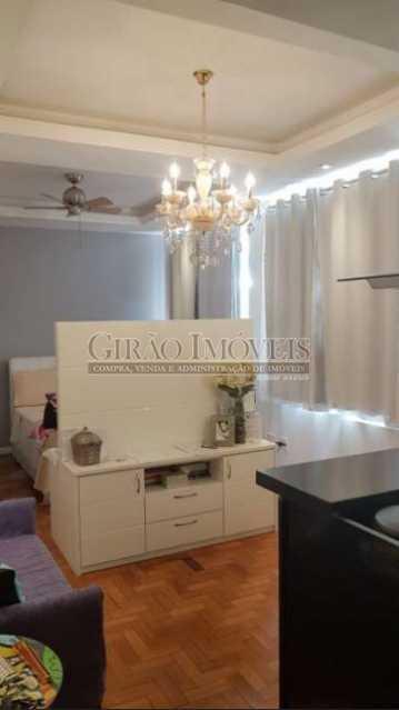 14 - Apartamento À Venda - Copacabana - Rio de Janeiro - RJ - GIAP10560 - 5
