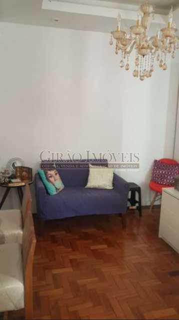 15 - Apartamento À Venda - Copacabana - Rio de Janeiro - RJ - GIAP10560 - 14