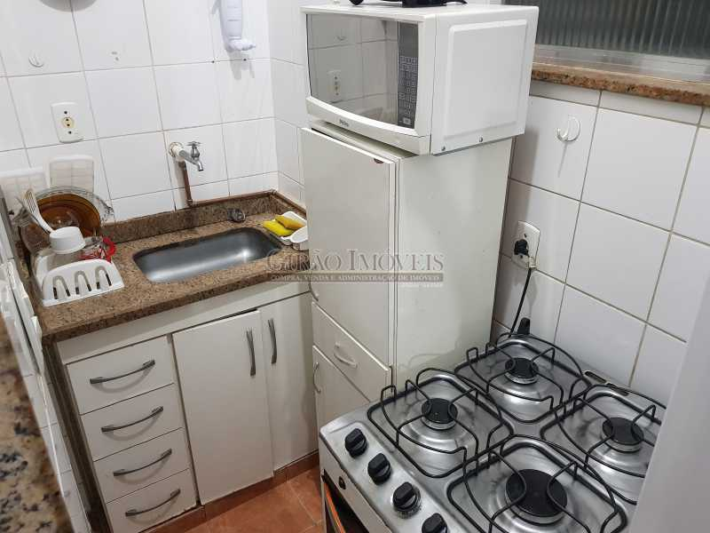 20190418_164752 - Kitnet/Conjugado 40m² à venda Copacabana, Rio de Janeiro - R$ 450.000 - GIKI10126 - 12