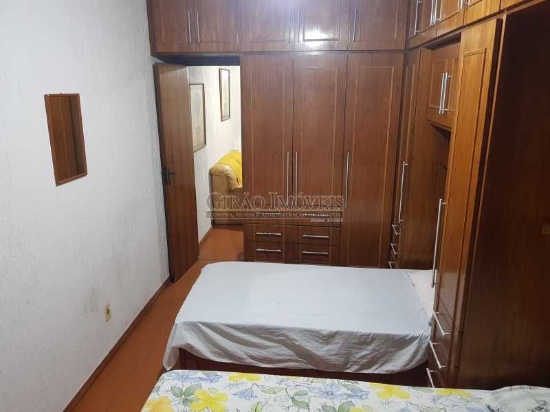 20190418_164543 - Kitnet/Conjugado 40m² à venda Copacabana, Rio de Janeiro - R$ 450.000 - GIKI10126 - 8