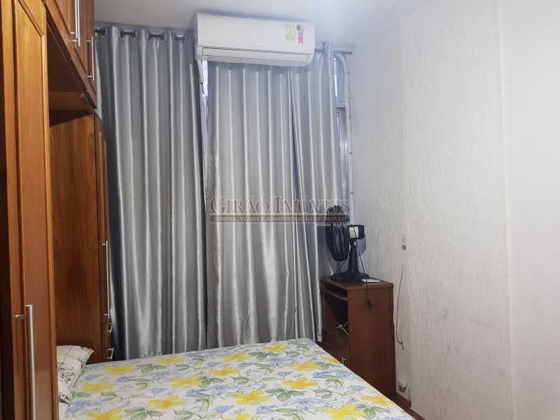 20190418_164530 - Kitnet/Conjugado 40m² à venda Copacabana, Rio de Janeiro - R$ 450.000 - GIKI10126 - 7