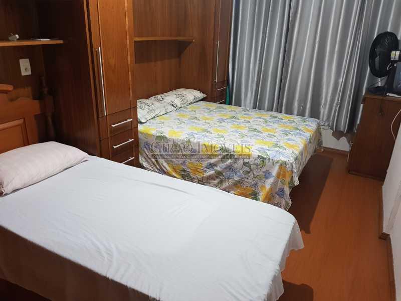 20190418_164523 - Kitnet/Conjugado 40m² à venda Copacabana, Rio de Janeiro - R$ 450.000 - GIKI10126 - 5