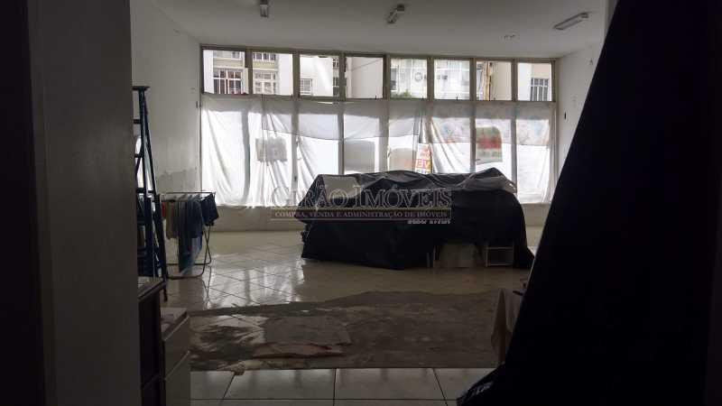 IMG_20190418_141428092_HDR - Sobreloja 60m² à venda Avenida Nossa Senhora de Copacabana,Copacabana, Rio de Janeiro - R$ 525.000 - GISJ00004 - 1