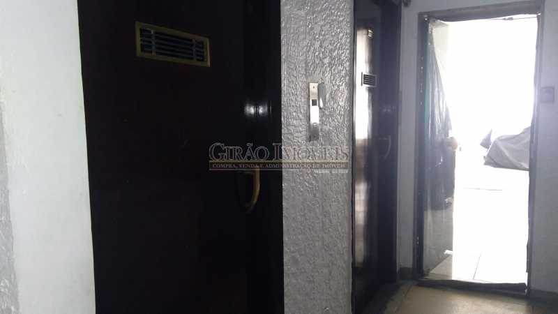 IMG_20190418_141630975 - Sobreloja 60m² à venda Avenida Nossa Senhora de Copacabana,Copacabana, Rio de Janeiro - R$ 525.000 - GISJ00004 - 17