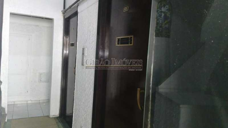 IMG_20190418_141645115 - Sobreloja 60m² à venda Avenida Nossa Senhora de Copacabana,Copacabana, Rio de Janeiro - R$ 525.000 - GISJ00004 - 16