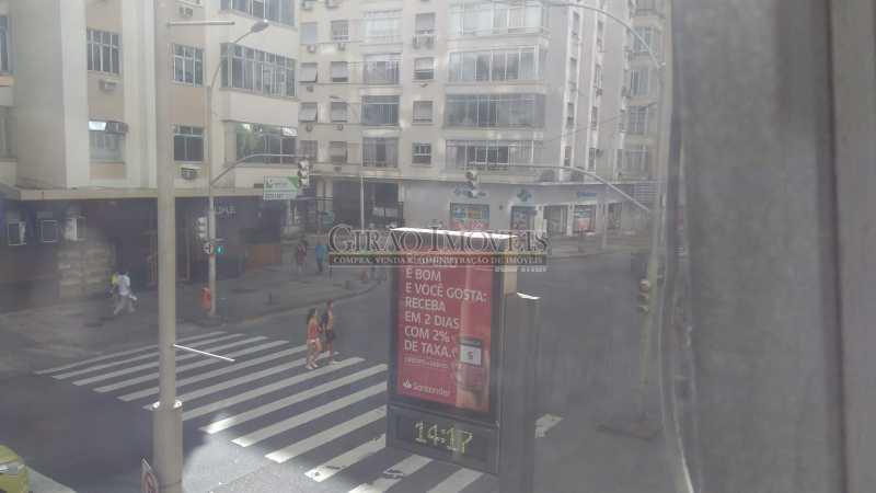 IMG_20190418_141718322 - Sobreloja 60m² à venda Avenida Nossa Senhora de Copacabana,Copacabana, Rio de Janeiro - R$ 525.000 - GISJ00004 - 18