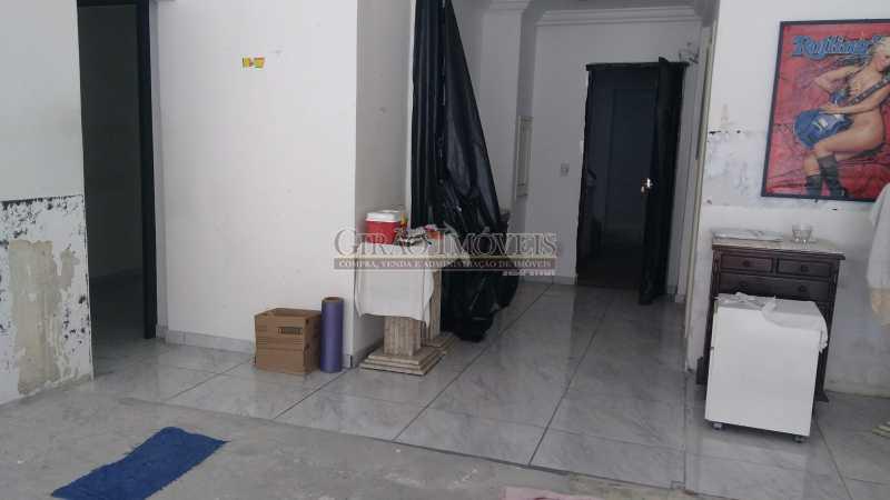 IMG_20190418_141815359 - Sobreloja 60m² à venda Avenida Nossa Senhora de Copacabana,Copacabana, Rio de Janeiro - R$ 525.000 - GISJ00004 - 8