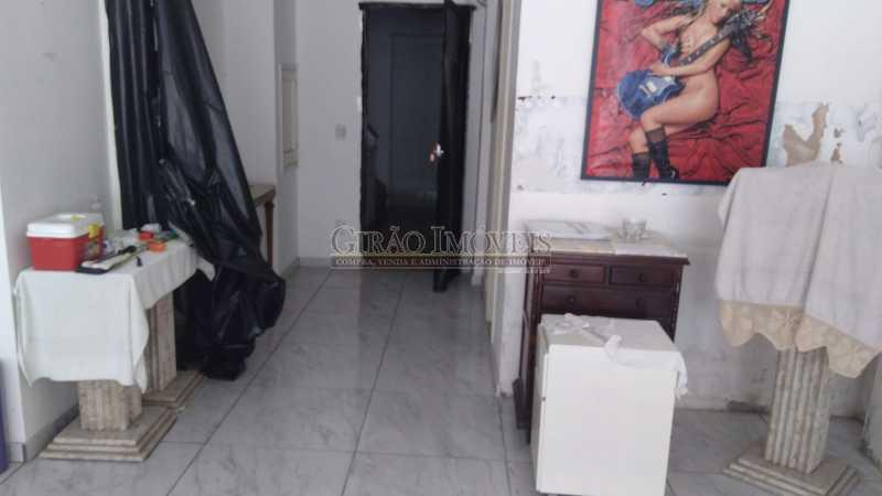 IMG_20190418_141821821 - Sobreloja 60m² à venda Avenida Nossa Senhora de Copacabana,Copacabana, Rio de Janeiro - R$ 525.000 - GISJ00004 - 9