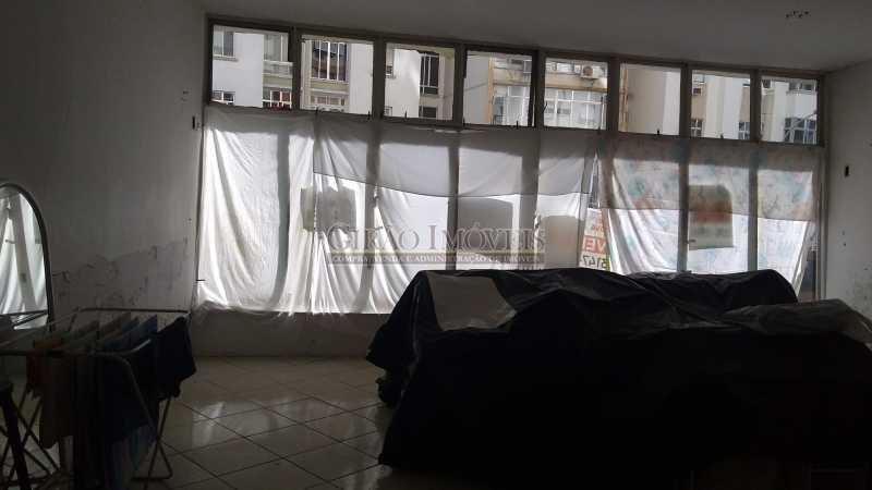 IMG_20190418_141830418 - Sobreloja 60m² à venda Avenida Nossa Senhora de Copacabana,Copacabana, Rio de Janeiro - R$ 525.000 - GISJ00004 - 10