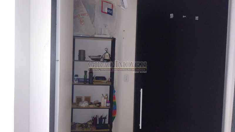 IMG_20190418_141855234 - Sobreloja 60m² à venda Avenida Nossa Senhora de Copacabana,Copacabana, Rio de Janeiro - R$ 525.000 - GISJ00004 - 14