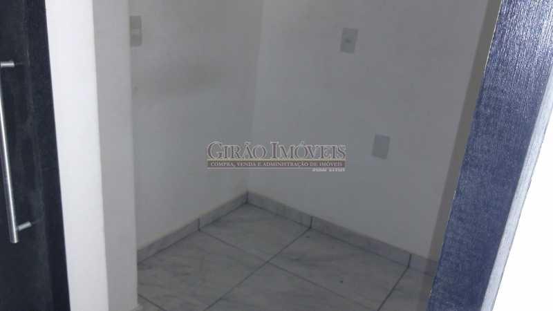 IMG_20190418_141905973 - Sobreloja 60m² à venda Avenida Nossa Senhora de Copacabana,Copacabana, Rio de Janeiro - R$ 525.000 - GISJ00004 - 12