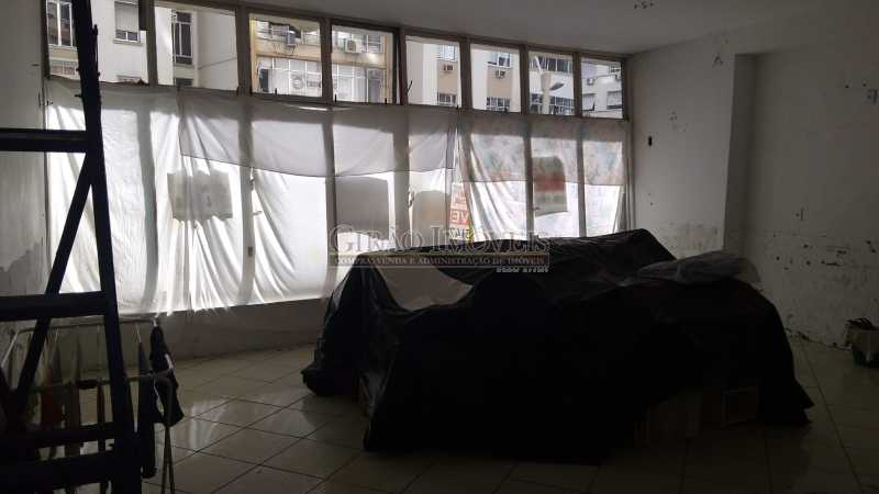 IMG_20190418_141918329 - Sobreloja 60m² à venda Avenida Nossa Senhora de Copacabana,Copacabana, Rio de Janeiro - R$ 525.000 - GISJ00004 - 13