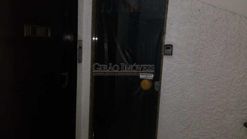 IMG_20190418_141952251 - Sobreloja 60m² à venda Avenida Nossa Senhora de Copacabana,Copacabana, Rio de Janeiro - R$ 525.000 - GISJ00004 - 15