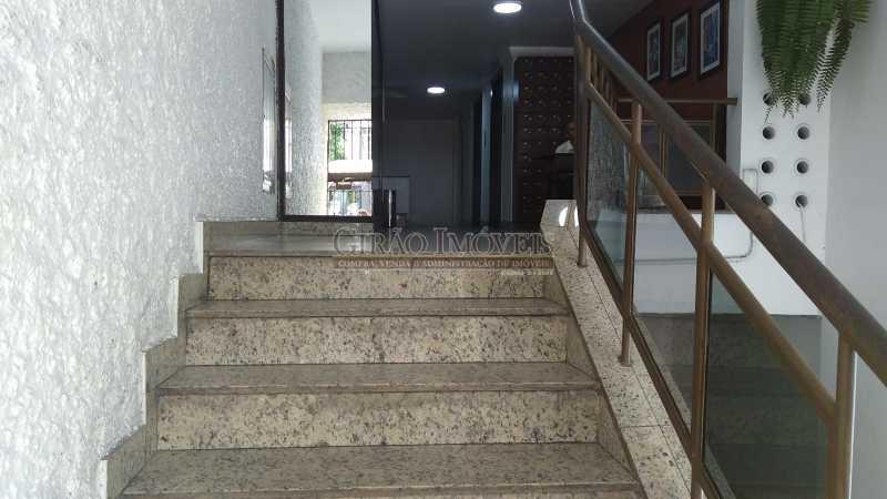 IMG_20190418_142209779 - Sobreloja 60m² à venda Avenida Nossa Senhora de Copacabana,Copacabana, Rio de Janeiro - R$ 525.000 - GISJ00004 - 20