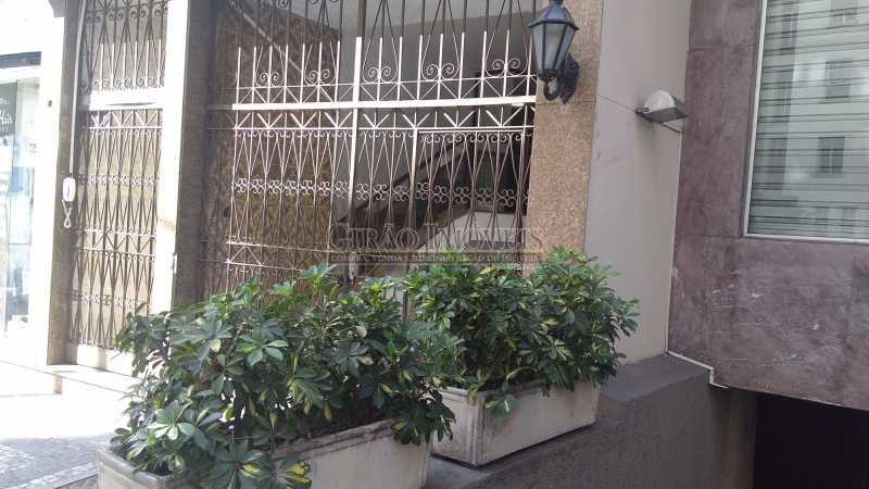 IMG_20190418_142315383 - Sobreloja 60m² à venda Avenida Nossa Senhora de Copacabana,Copacabana, Rio de Janeiro - R$ 525.000 - GISJ00004 - 19