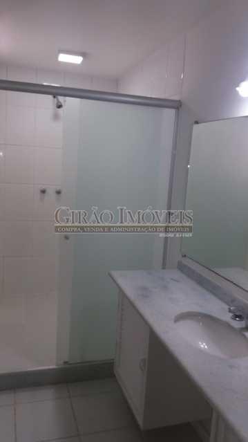 20171105_152225 - Casa em Condominio Gávea,Rio de Janeiro,RJ Para Alugar,7 Quartos,600m² - GICN70001 - 25