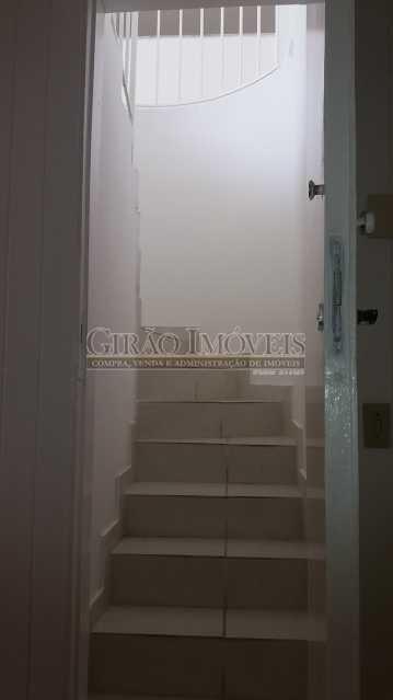 20171105_152403 - Casa em Condominio Gávea,Rio de Janeiro,RJ Para Alugar,7 Quartos,600m² - GICN70001 - 9