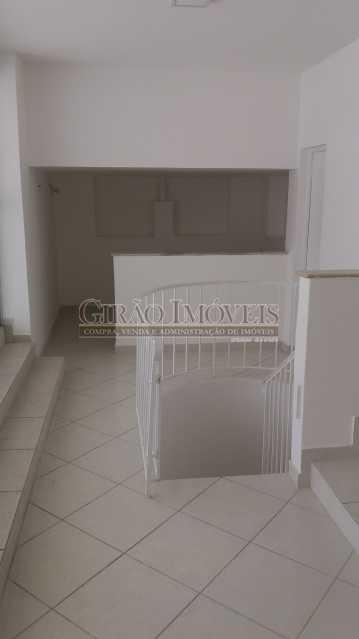 20171105_152414 - Casa em Condominio Gávea,Rio de Janeiro,RJ Para Alugar,7 Quartos,600m² - GICN70001 - 10
