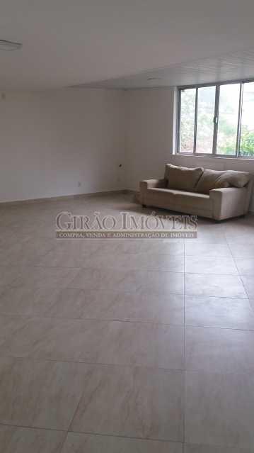 20171105_152456 - Casa em Condominio Gávea,Rio de Janeiro,RJ Para Alugar,7 Quartos,600m² - GICN70001 - 8